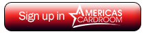 Sign up in Americas Cardroom