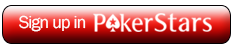 sign up in Pokerstars